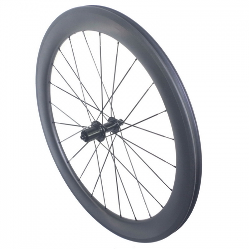 Road bike caron wheels 35mm 38mm 45mm 50mm 60mm profile