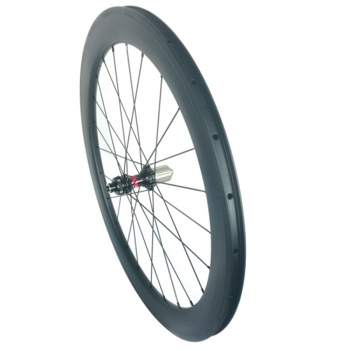 disc brake road carbon wheels 35mm 38mm 45mm 50mm 60mm