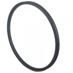 29ER carbon rims 35mm width 650B mountain bike rims