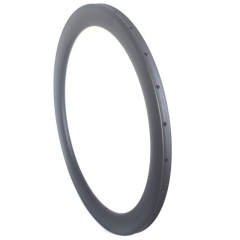 road carbon rims tubular 25mm width 35mm 45mm 38mm 50mm 60mm