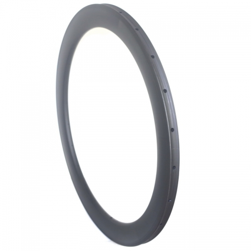 road bicycle carbon rims tubular 25mm width 35mm 45mm 38mm 50mm 60mm