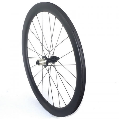 center lock road bike carbon wheels 35mm 38mm 45mm 50mm 60mm