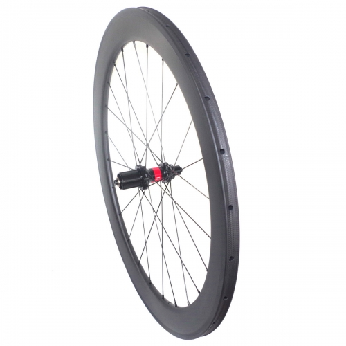 tubular road carbon wheels 35mm 38mm 45mm 50mm 60mm dt240 hub pillar 1420 spokes light weight
