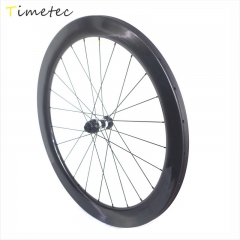 carbon road wheels disc tubular centerlock 38mm 45mm 50mm 60mm