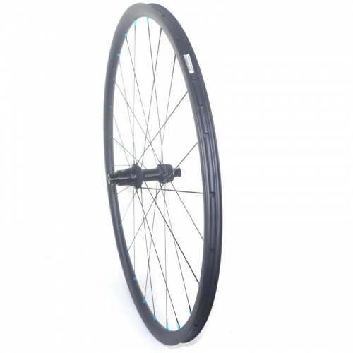 gravel carbon wheels carbon road wheels ultra light dt180 exp hub